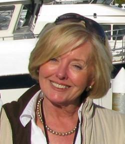 Jan TF 2009