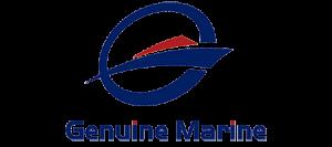 logo RGB (450 x 200)